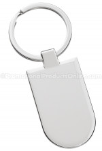 Black Badge Select Series Customized Keychains