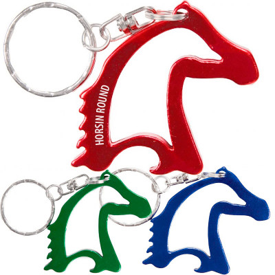 customizable and custom made bottle openers ppo