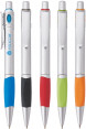 Atom Ballpoint Pen