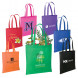 Everyday Shopper Tote Bag