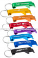 Flip Top Bottle Openers