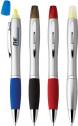 Prima Pen/Highlighter