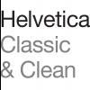 Helvetica Neue